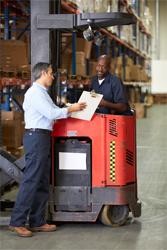 NA-Forklift-Supervisor