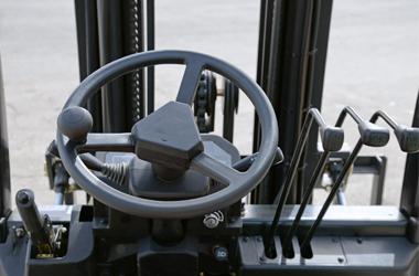 Forklifts Nis Training Forklift Aerial Lift Amp Mobile